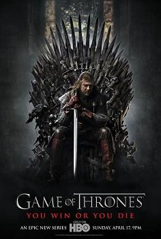 Game of thrones – die typen der charaktere